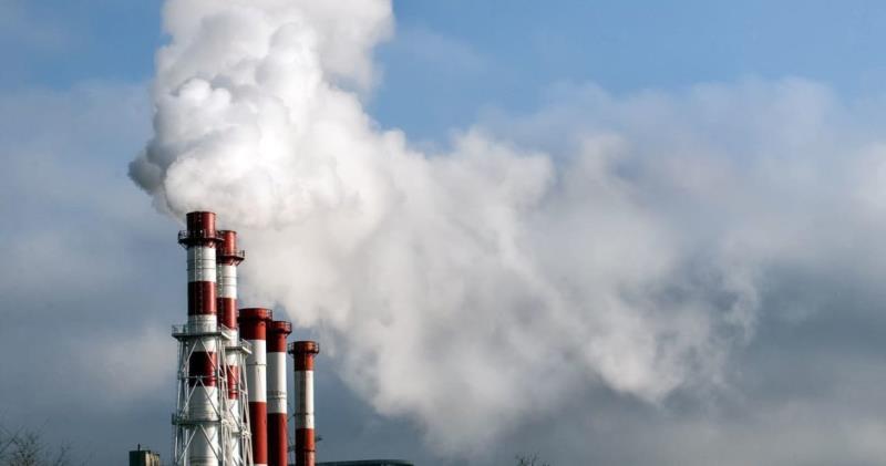 La OMS reclama una mayor acción climática tras la pandemia